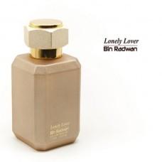 لونلي لوفر